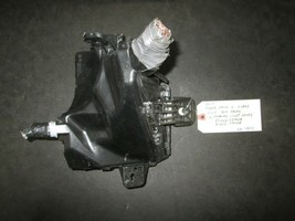 **13 TOYOTA PRIUS C CLASS FUSE BOX RELAY W/RUNNING LIGHT RELAY #82662-52... - $123.70