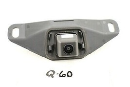 OEM REAR SEQUOIA BACKUP BACK UP VIEW CAMERA 08 09 10 11 12 13 14 15 16 - $148.50