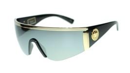 Versace Unisex Sunglasses VE2197  Authentic 40mm - $149.00