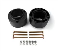 "ROX For 1994-2001 Dodge Ram 3"" Front Lift Leveling Kit Ram 1500 4WD 4x4 - $57.90"