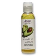 Now Foods Avocado Oil - 4 fl oz - $11.49