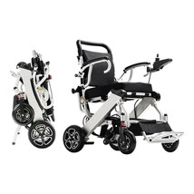 FOLD AND FLY&CRUISE MOST PORTABLE COMPACT LIGHTEST FOLDING ELECTRIC WHEE... - $1,929.52