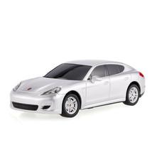 Rastar R/C 1:24 Porsche Panamera Remote Control Car 46200 - $681,49 MXN