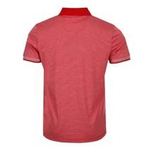 Hugo Boss Men's Luxury Cotton Polo Shirt T-shirt Regular Fit Paddos 50369736 610 image 2