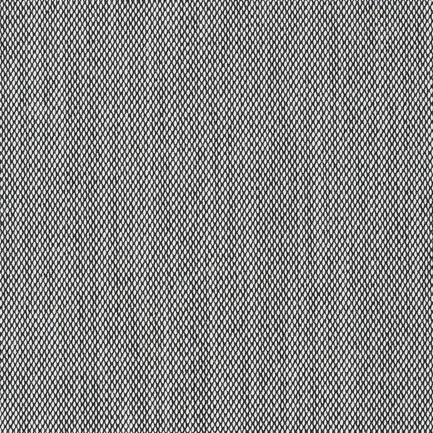 1.5 yards Maharam Upholstery Fabric Steelcut Trio Wool 465906–124 QA