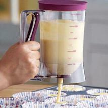 Manual Pancake Batter Dispenser - $424,96 MXN
