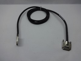 IBM VHDCI Cable Male to Male 2m 09N7275 - $15.00