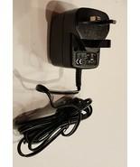 AC / DC Adaptor - $10.39