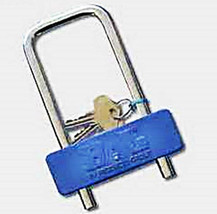 25020 BAL King Pin Lock - $19.99