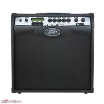 Peavey Vypyr VIP 3 - 100 Watt Modeling Guitar Amplifier - $349.00
