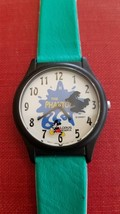 "Disney's ""The Phantom"" Mickey Mouse Quarts watch - $99.95"