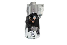 Top Street Performance S7002BKBlack Starter Motor image 2
