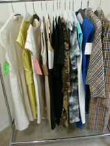 Dress Lot Career 15 pcs #5 - $449.99