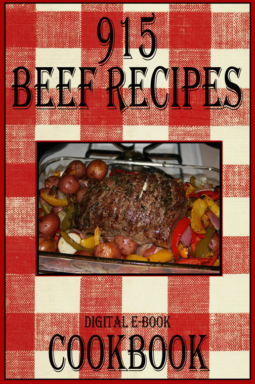 The beef cookbook 915 recipes pdf and similar items il fullxfull1312755757 gv16 forumfinder Images