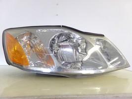 2000 2001 2002 2003 2004 Toyota Avalon Passenger Rh Headlight Oem 20 - $92.15