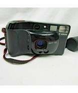 Canon Sure Shot Supreme Parts or Repair only - as is - $9.55