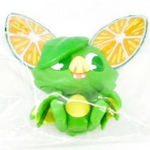 Funko Paka Paka Fruit Bats Series 1 Lima Lime 1:18 Chase Vinyl Figure image 2