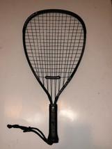 HEAD Raquetball Racquet CPS 35/8 - $20.90