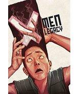 X-Men Legacy #16 [Comic] [Sep 04, 2013] Simon S... - $3.99