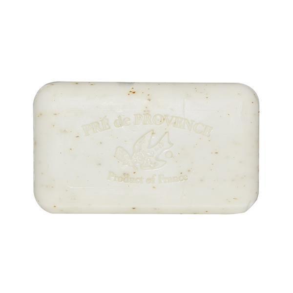 Pre de Provence Luxury Soap White Gardenia 8.8oz - $13.00