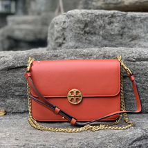 Tory Burch Chelsea Convertible Shoulder Bag - $449.00