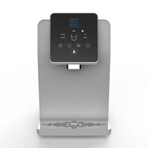 Drinkpod 1000 Series Ice White Bottleless Countertop Water Cooler - $341.05