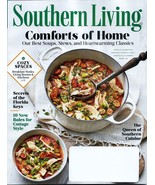 Southern Living January February 2019 NEW - $6.00
