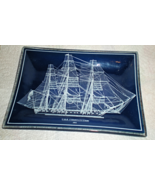 Condiment Serving Dish - Mystic Seaport - $6.95