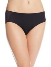 Bali Women's One Smooth U Ultra Light Hipster Panty 2N01 - $5.93+