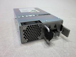 Cisco N2200-PDC-400W V01 400W DC Power Supply - $204.00