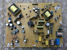 * A37UCMPW-001 A37UCMPW Power Supply Board From PHILIPS 50PFL3908/F7 DS2R - $69.95