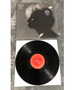 Barbra Streisand's Greatest Hits Volume 2 (1978) Vinyl LP - VG+ - $3.95