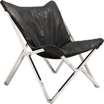 Sunk Chair | Black - $437.80