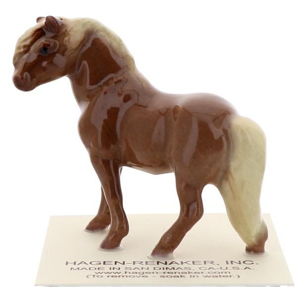 Shetland ponies3