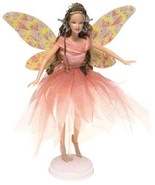 Barbie Fairy Of The Garden Collector Edition Barbie NRFB 2nd In Series - $37.02