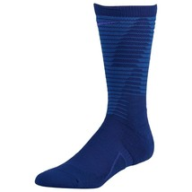 NIKE Dri-Fit Disruptor Elite Quick Cushioned Basketball Crew Socks Mens ... - $18.74