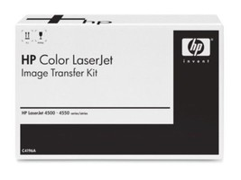 Genuine HP  Q7504A Color LaserJet 4700 printer series Transfer Kit - $378.95