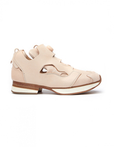 Hender Scheme Manual Industrial Products 15 Sneakers - $840.00