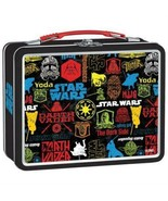 Thermos Lunch Box sample item