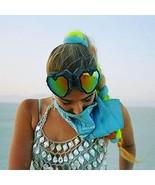 Victray Boho Rhinestone Body Chain Bra Belly Summer Beach Bikini Chains ... - $25.09