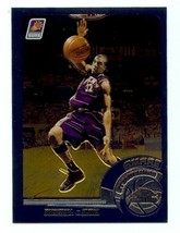 2002-03 Topps Chrome - Lot of 2 - Stoudemire and Gooden - $7.91