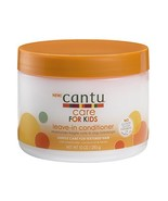 Cantu Care for Kids Leave-In Conditioner, 10 oz. - $5.87