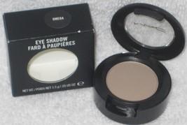 MAC Eyeshadow in Omega - NIB - $16.98