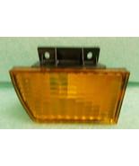 TYC Amber Right 17-1102L DOT IP82 UPC:710534492539 - $17.82