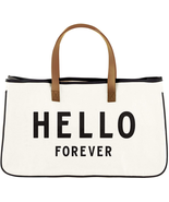 WEDDING COLLECTION CANVAS TOTE BAG - $51.08+