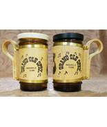 Vintage Grand Ole Opry Salt and Pepper Shaker Set - $6.25