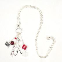 Alabama Cluster 30 inch Necklace - €17,17 EUR