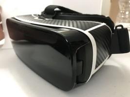 Samsung Gear VR SM-R322N Virtual Reality Headset for Galaxy S7 Edge, S6,... - $45.99