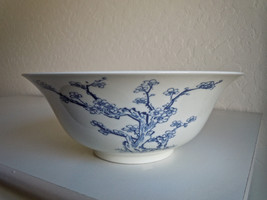 Lenox Ching Dynasty Bowl - $55.43