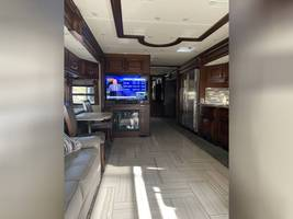 2018 AMERICAN COACH AMERICAN REVOLUTION 42S FOR SALE IN Avon, Indiana 46123 image 7